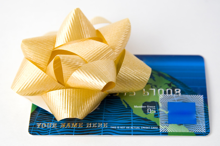 Gift Aid Declarations for Charities
