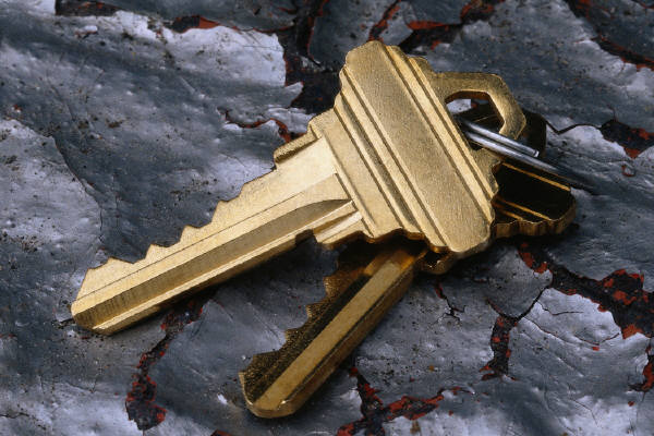 Ready for more changes in the Private Rented Sector?