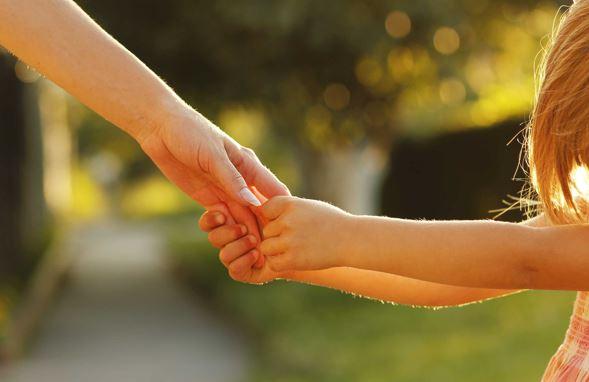 Child Custody Scotland - Listen to the Children