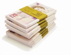 The Bribery Act 2010