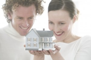 Shared Equity vs Shared Ownership