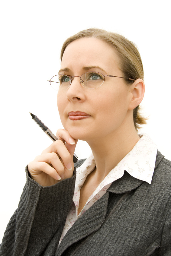 Get the procurement process basics right!