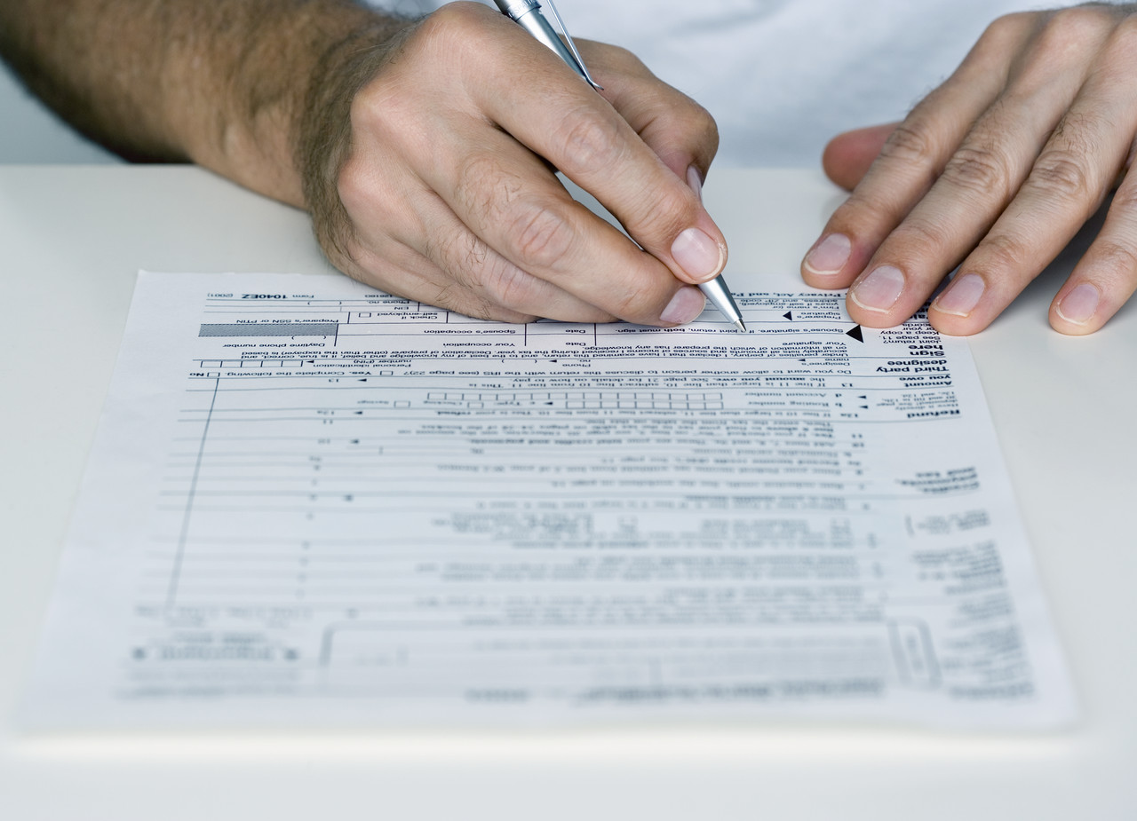 What are Collateral Warranties? Explaining the Basics