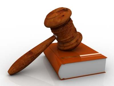Does Power of Attorney include Tax Planning