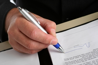 What are Living Wills and do I need one?