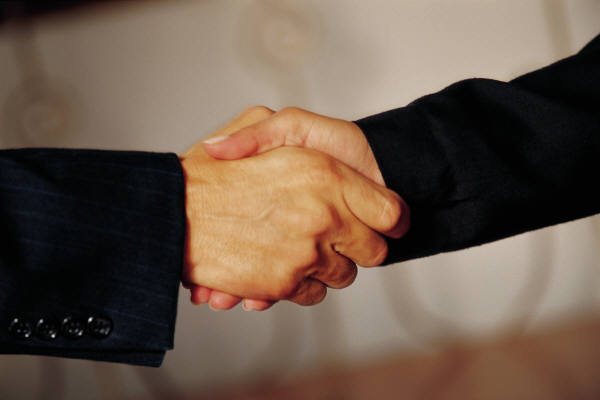 Procurement Process and framework agreements