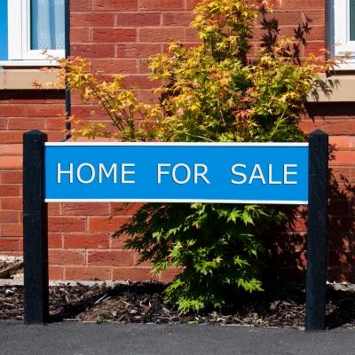 Should Scotland scrap home reports?