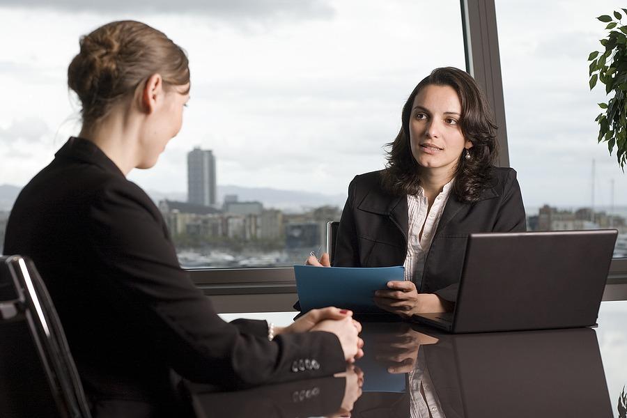 Redundancy Preparation & Consultation Requirements
