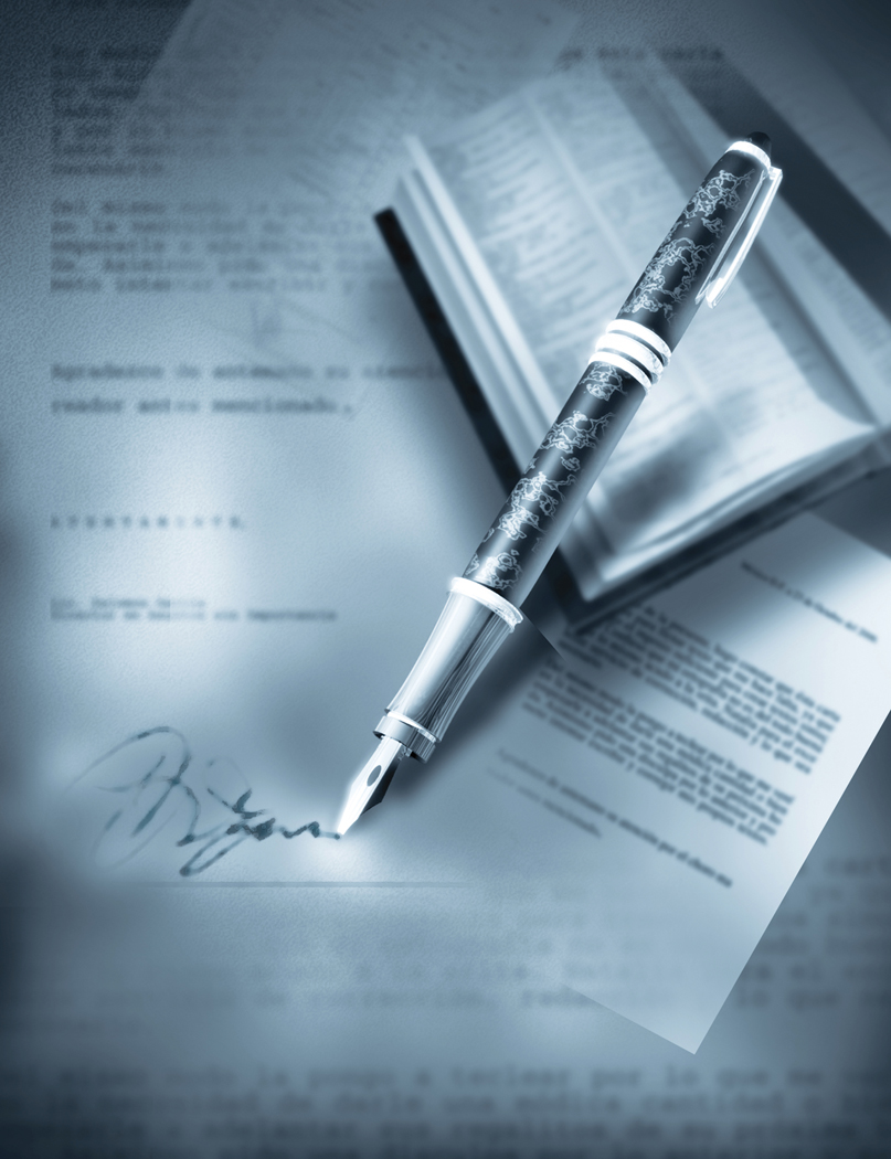 Tenancy Agreements - Putting a guarantor agreement in place
