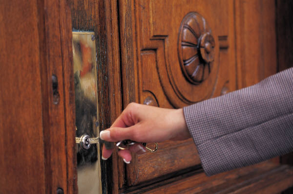 Changes to the HMO licence in Scotland