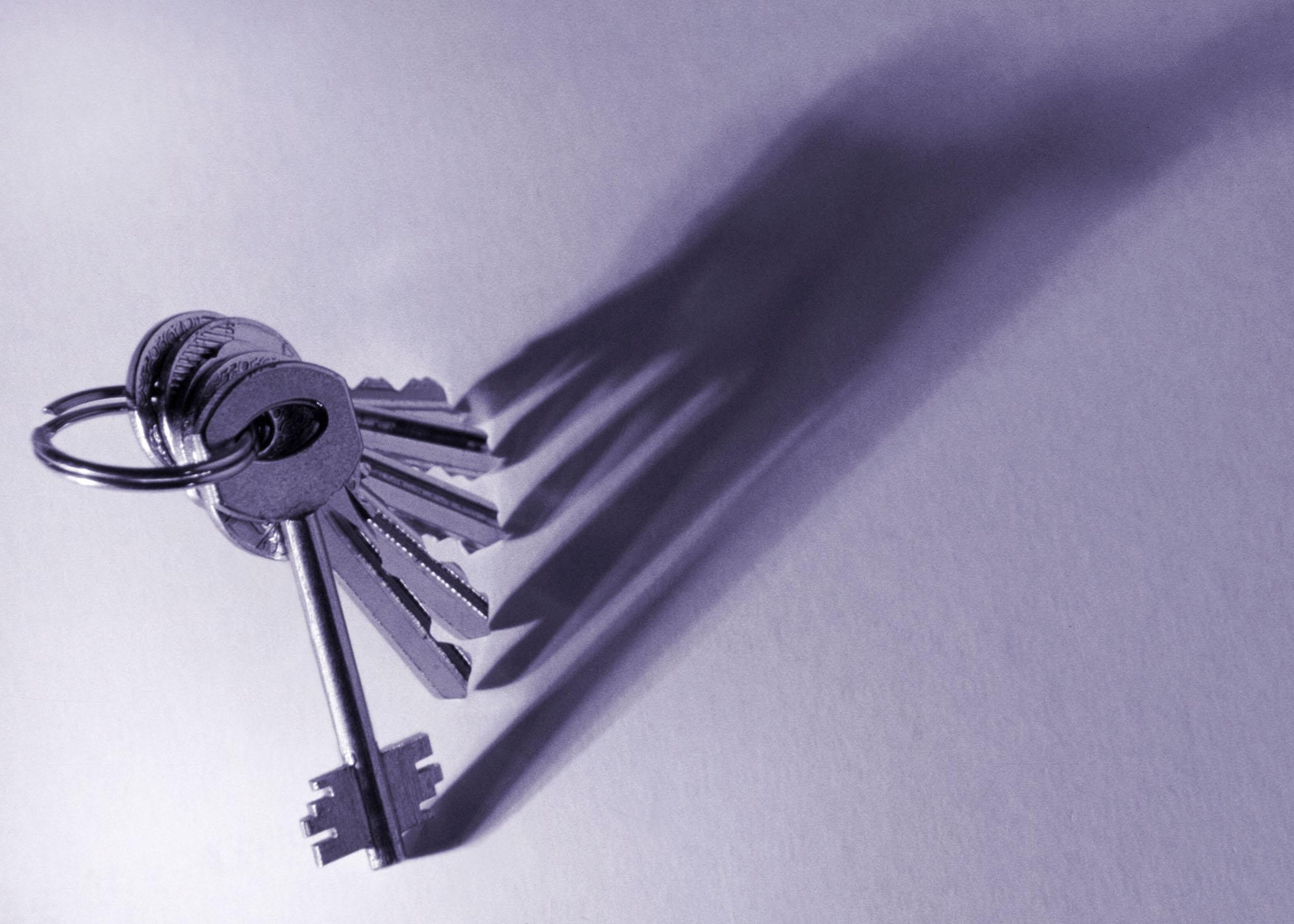 Landlord legal advice: beware the internet!