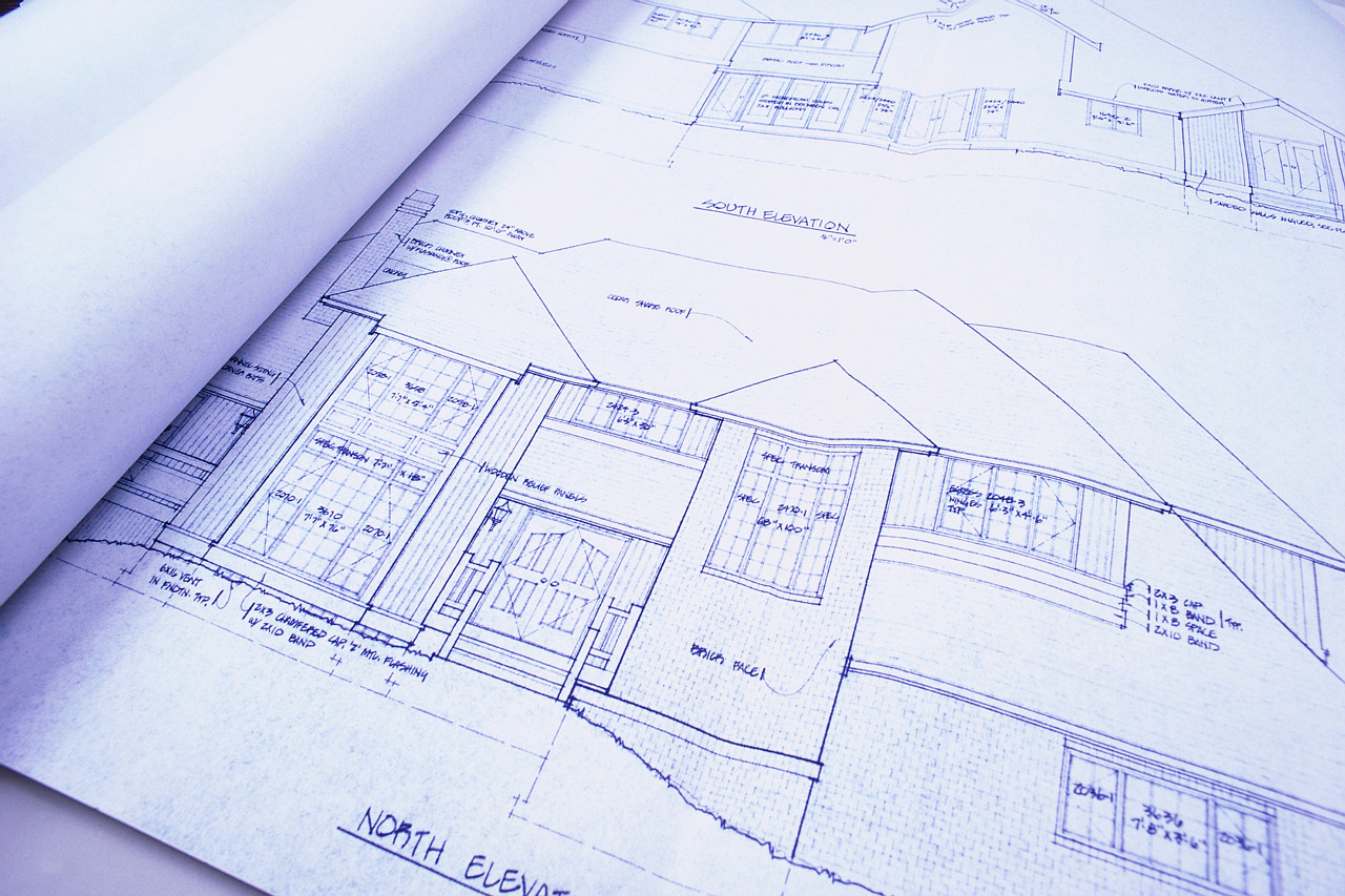 Section 75 agreements & impact on the planning process