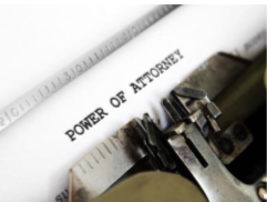 When is a Power of Attorney Effective in Scotland?