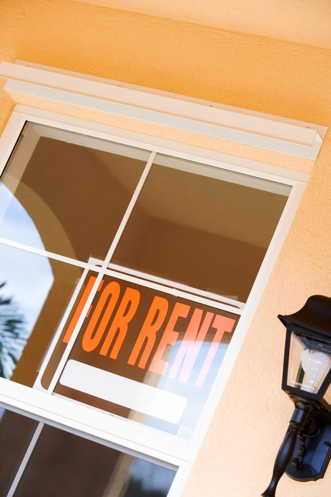 Mid market rent for housing associations