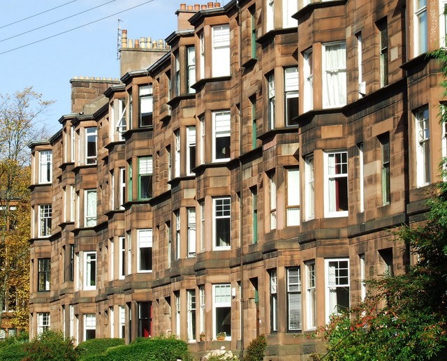 Changes to Eviction Notices