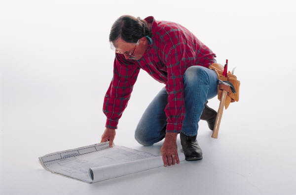 How can tenants ensure repairs happen?