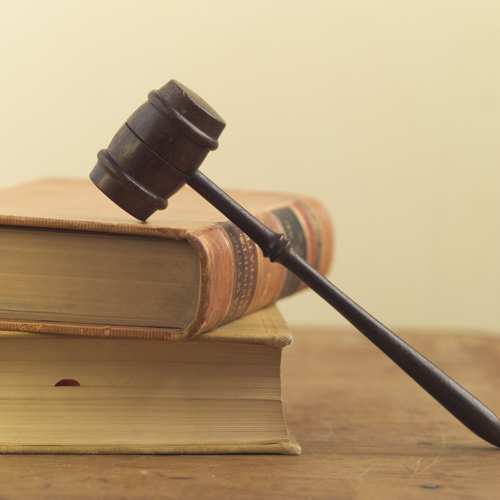 Housing Law Scotland - Legal Judgement