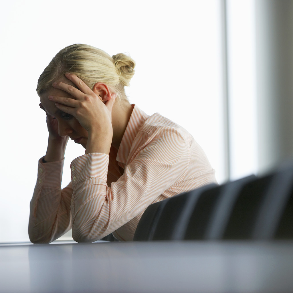 Separation & Divorce Legal Advice