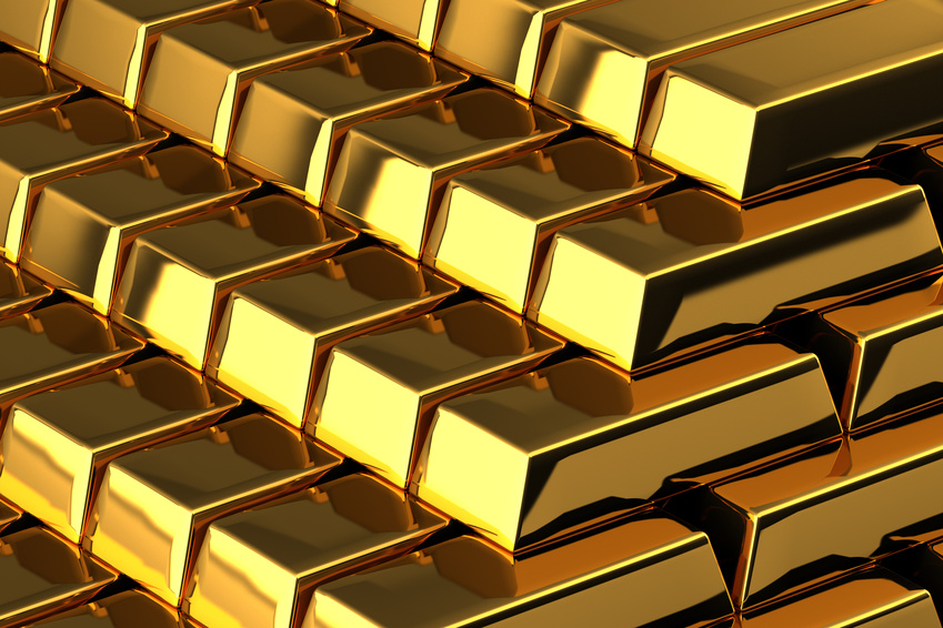 Shared Equity - What is a Golden Share?