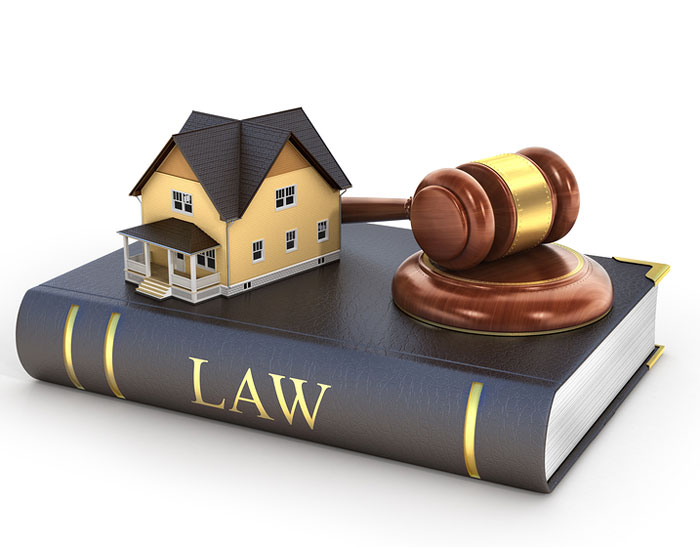 Employment law 2013, 6 things you need to know