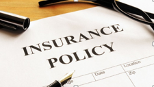 Do you need a common insurance policy in Scotland?