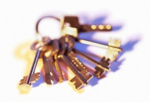 Landlord legal advice - dealing with joint tenants