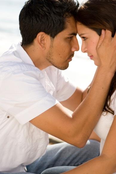 Divorce in Scotland - a 2012 statistical round up