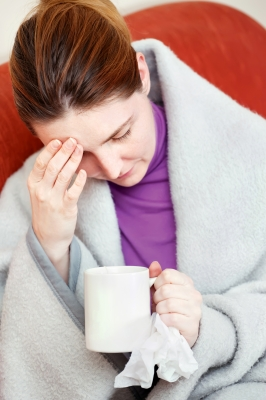 Stress at work - can a stress audit help?