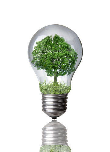 Green Deal in Scotland - is it any good?