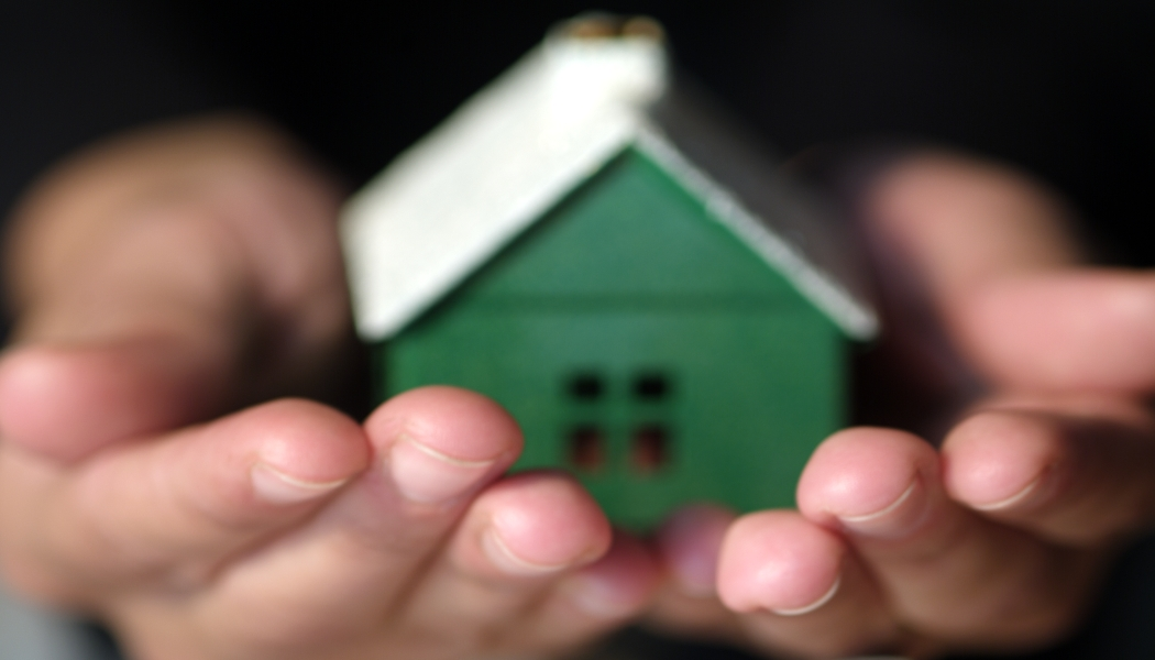 Property Factors Act - the deadline is looming!!