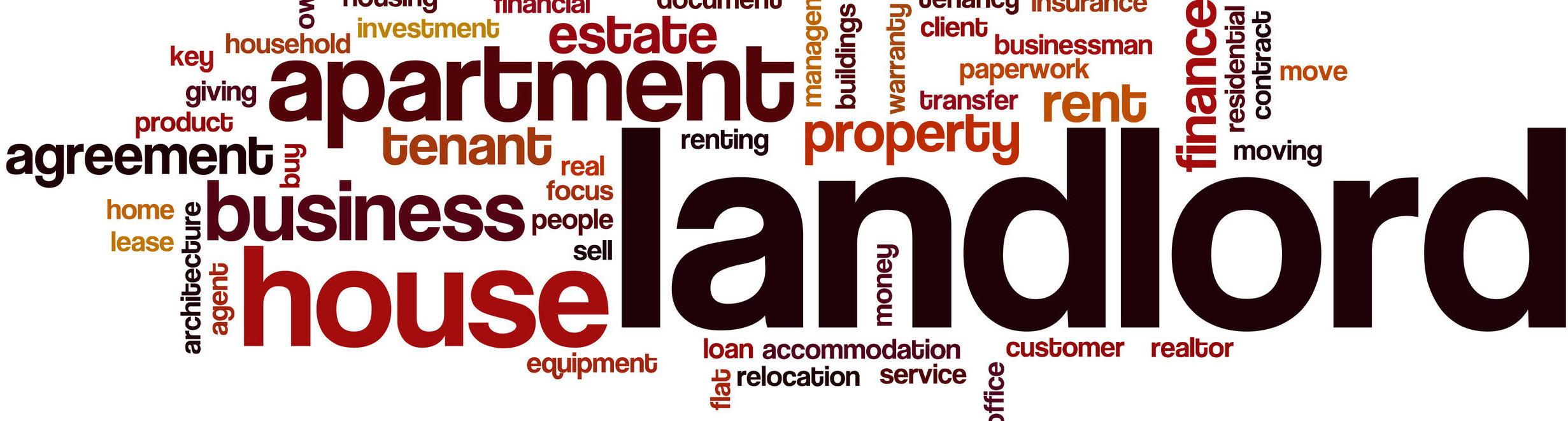 Tenancy Deposit Scheme - court decisions