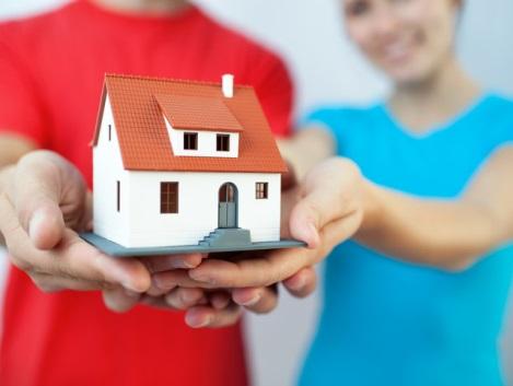 Help to Buy Scotland creating housing bubble?