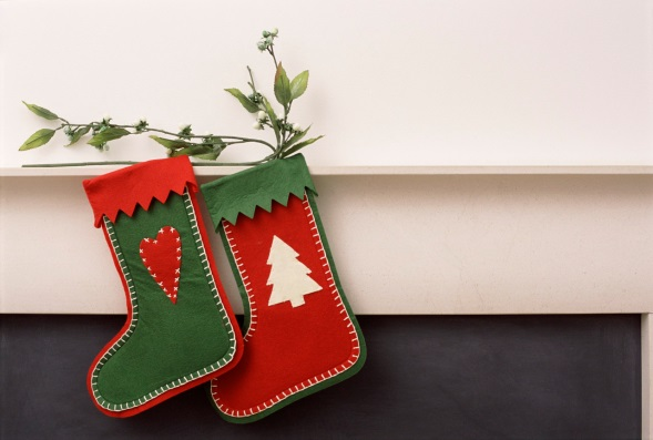 How to avoid employment law issues at Christmas parties