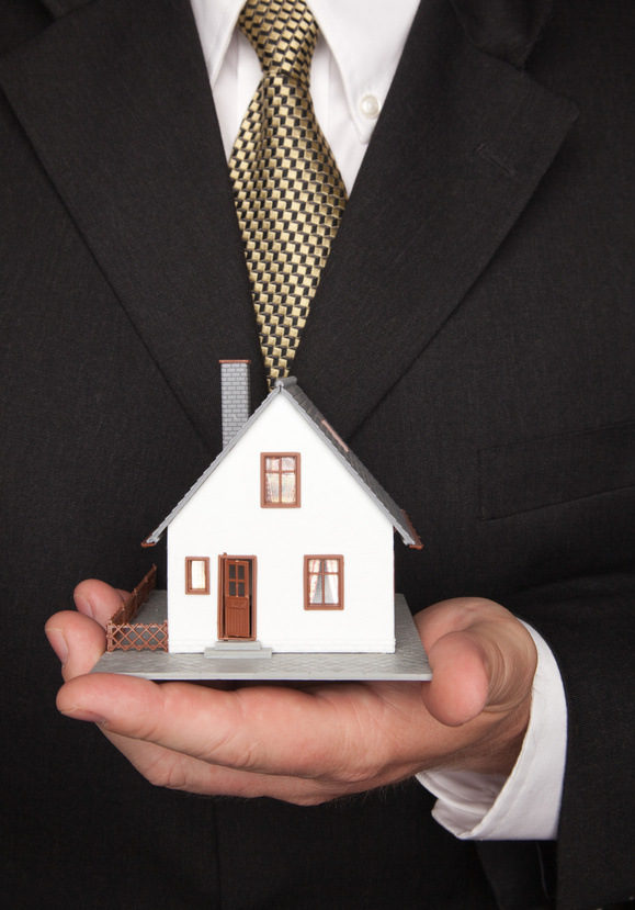 How can social landlords allocate housing from 2014