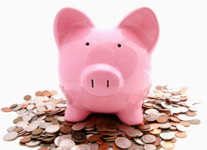 Pension sharing when divorcing in Scotland