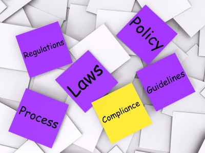Consumer Credit - What constitutes 'Credit' for housing associations?