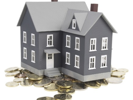 Is the Scottish Housing Market finally warming up?