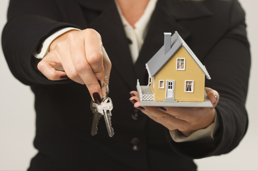 The Housing (Scotland) Bill - Regulation of Letting Agents