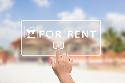 Does your tenancy agreement enable tenants to keep pets?
