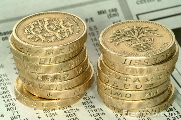 Holiday Pay and Commission: are you getting it right?