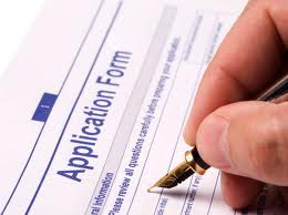 Applying for Guardianship at Scottish Courts