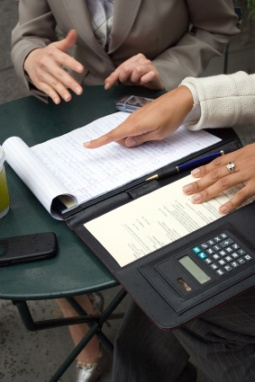 Employment law changes in October 2014