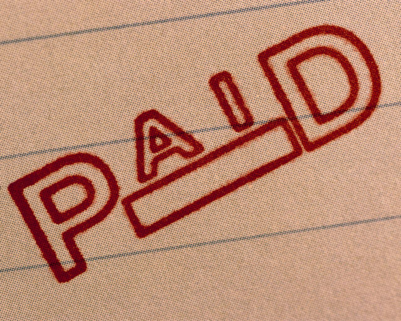 Autumn Statement 2014 - Stamp Duty Land Tax Reform