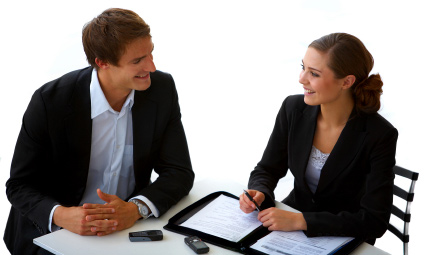 How can Collaborative Law help?