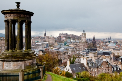 Scottish Government consultation on changes to procurement rules