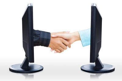 Do your Management Agreements meet Consumer Contracts Regulations?
