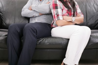 My spouse has cheated on me! ? What next?