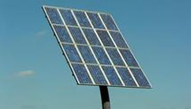 Installing Solar panels? What you need to know.