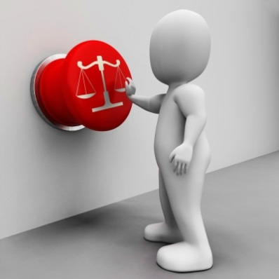 Eviction appeals are not second chances