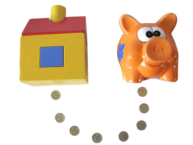 The Budget 2015: How inheritance tax changes affect you